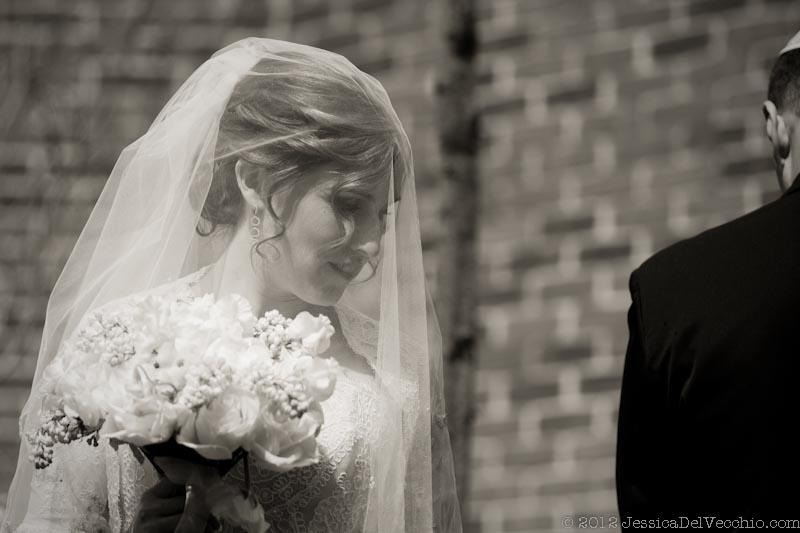 Ritz-Carlton Georgetown Washington DC Wedding Photographer Jessica Del Vecchio